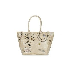 Shopper bag damskie: Torby shopper Lollipops  ZOLA SHOPPER