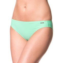 """Stroje kąpielowe damskie: Figi bikini """"Saprese"""" w kolorze miętowym"""