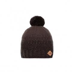 Czapki The North Face  Antlers Beanie FIBKU6. Czarne czapki zimowe damskie marki The North Face. Za 140,71 zł.