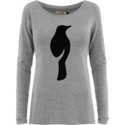 Bluzki, topy, tuniki: Koszulka damska