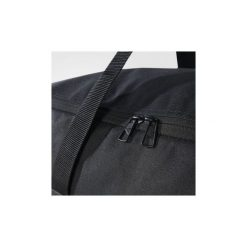Torby sportowe adidas  Torba Tiro Team Bag Medium. Czarne torby podróżne Adidas. Za 169,00 zł.