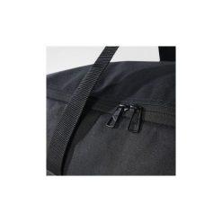 Torby podróżne: Torby sportowe adidas  Torba Tiro Team Bag Medium