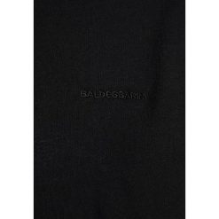T-shirty męskie: Baldessarini 2 PACK Tshirt basic schwarz