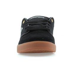 Tenisówki męskie: Buty DC Shoes  DC ADYS100303 BGM