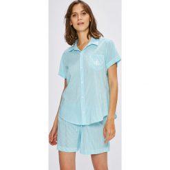 Piżamy damskie: Lauren Ralph Lauren – Piżama
