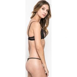 Stringi: Heidi Klum Intimates – Stringi Heather Possess