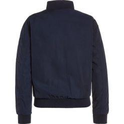 Colorado Denim ZOHAIR Kurtka Bomber navy. Niebieskie kurtki chłopięce Colorado Denim, z denimu. W wyprzedaży za 209,30 zł.