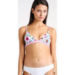 Bikini: Banana Moon TAZIO MAGGIORE Góra od bikini blanc