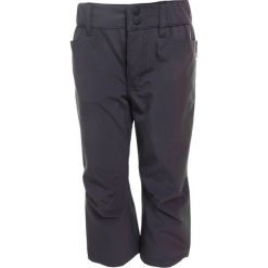 Chinosy chłopięce: Color Kids TINDALL PANTS  Spodnie materiałowe phantom