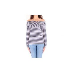 Swetry klasyczne damskie: Swetry Annarita N  E18708JE009
