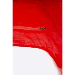 Vero Moda - Torebka. Szare torebki klasyczne damskie marki Vero Moda, z bawełny, duże. Za 69,90 zł.