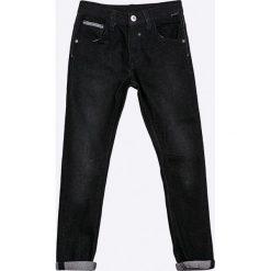 Odzież chłopięca: Blukids - Jeansy dziecięce 134-164 cm
