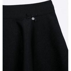 Odzież dziecięca: Sly – Spódnica dziecięca 128-164 cm