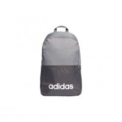 Plecaki adidas  Plecak Linear Classic Daily. Szare plecaki damskie Adidas. Za 79,95 zł.