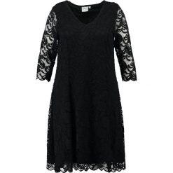 Sukienki: Junarose JREMMA Sukienka letnia black beauty