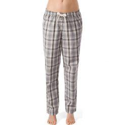 Piżamy damskie: Bawełniane spodnie od piżamy, Sleep Dream