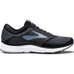 Buty do biegania męskie: BUTY BROOKS REVEL MĘSKIE
