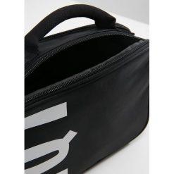 Torebki i plecaki damskie: adidas Originals TRAVEL  Kosmetyczka black