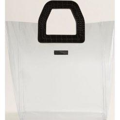 Shopper bag damskie: Mango - Torebka Vinila