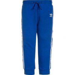 Adidas Originals CREW SET  Bluza blue/white. Czerwone bluzy chłopięce marki adidas Originals, z bawełny. Za 199,00 zł.