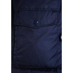 Kurtki i płaszcze męskie: Polo Ralph Lauren MILITARY OUTERWEAR Płaszcz puchowy french navy