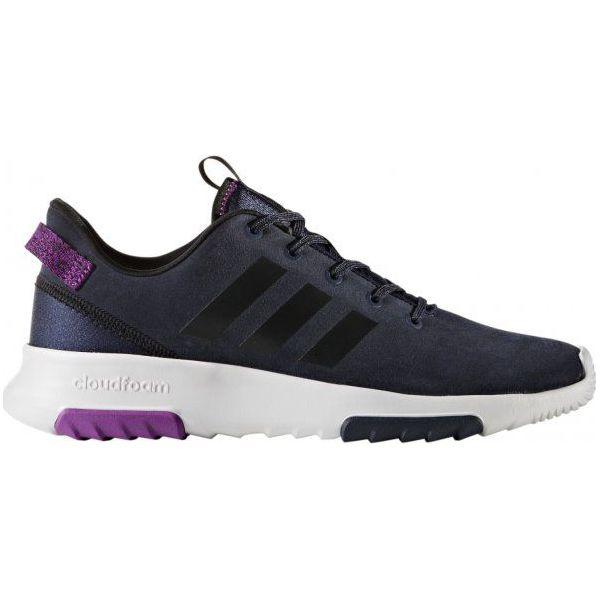 separation shoes 3eb48 2c080 Buty marki Adidas - Zniżki do 60%! - Kolekcja wiosna 2019 -