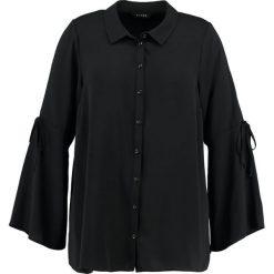 Koszule wiązane damskie: Evans Koszula black