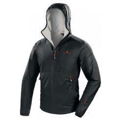 Ferrino Kurtka Męska Breithorn Jacket Man Black L. Czarne kurtki narciarskie męskie Ferrino, l. Za 765,00 zł.
