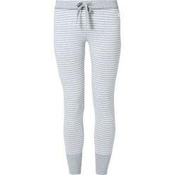Piżamy damskie: Short Stories Spodnie od piżamy grey