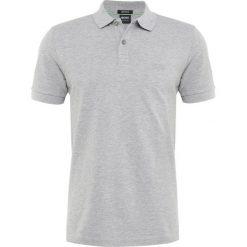 Koszulki polo: BOSS Green PIRO Koszulka polo grey melange