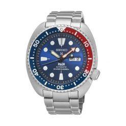 Zegarki męskie: Seiko SRPA21K1 - Zobacz także Książki, muzyka, multimedia, zabawki, zegarki i wiele więcej