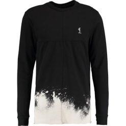 Bejsbolówki męskie: Religion FROST  Bluza black