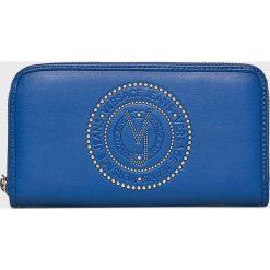Akcesoria: Versace Jeans - Portfel