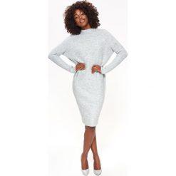 d60f72e0fb Sukienki swetrowe sklep internetowy - Sukienki damskie - Kolekcja ...