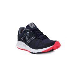 Buty sportowe damskie: Buty do biegania New Balance  WRUSHBK
