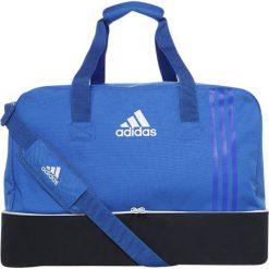 Torby podróżne: adidas Performance TIRO  Torba sportowa blue/conavy/white