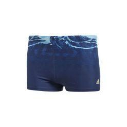 Kąpielówki męskie: Kostiumy kąpielowe adidas  Bokserki do pływania Parley