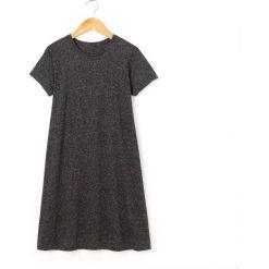 Sukienki dziewczęce z falbanami: Sukienka z krótkim rękawem 10-16 lat