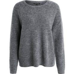 T-shirty damskie: LOVE Stories JERRY Koszulka do spania grey