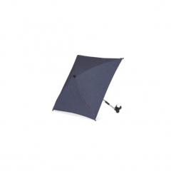 Mutsy  Parasol przeciwsłoneczny Nio North Sailor Blue - niebieski. Niebieskie parasole Mutsy. Za 190,00 zł.