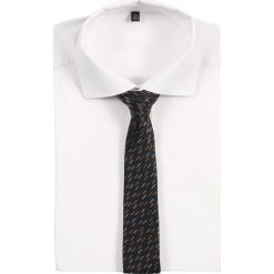 Krawaty męskie: Strellson TIE  Krawat blue