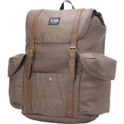 Plecak w kolorze jasnobrązowym - 31 x 42 x 20 cm. Brązowe plecaki męskie marki G.ride, z tkaniny. W wyprzedaży za 121,95 zł.