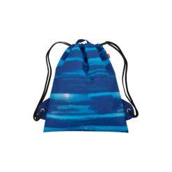 Torby podróżne: 4YOU Festival Bag / Worek na buty 883-00 Shades Blue