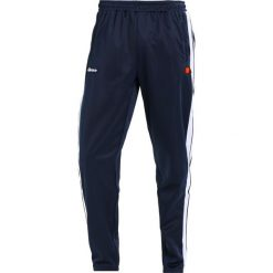 Spodnie męskie: Ellesse CASSE Spodnie treningowe dress blues