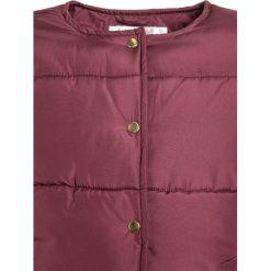 The New ELLA JACKET Kurtka zimowa renaissance rose. Białe kurtki chłopięce zimowe marki The New, z bawełny. W wyprzedaży za 191,20 zł.