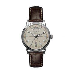 Zegarki męskie: Aviator Douglas V.3.20.0.141.4 Limitowana Edycja Polska - Zobacz także Książki, muzyka, multimedia, zabawki, zegarki i wiele więcej