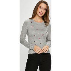 Swetry klasyczne damskie: Tally Weijl - Sweter