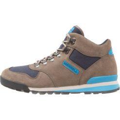 Buty trekkingowe męskie: Merrell EAGLE Buty trekkingowe walnut