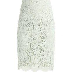 Spódniczki ołówkowe: IVY & OAK PENCIL SKIRT Spódnica ołówkowa  mint