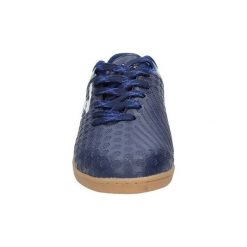 Buty halowe Casu  Granatowe buty sportowe  MXC7414 - 2